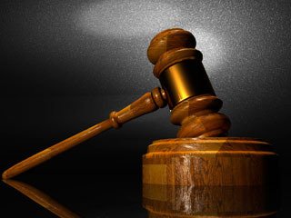 abogado bilbao derecho civil