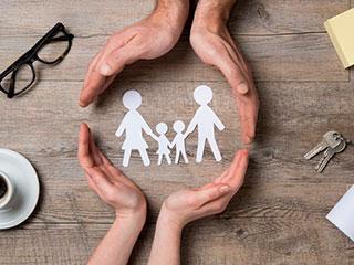 abogado vizcaya derecho familiar