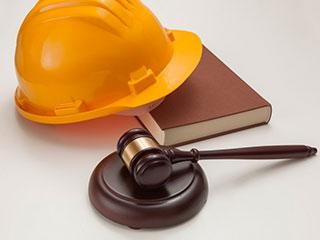 abogado bilbao derecho laboral