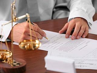 abogado bilbao derecho penal